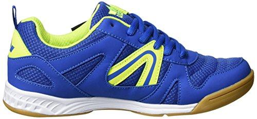 Lico Aptitud azul Del Interior Hombre Hizo Zapatos De Azules La Limón gqwx6fgpr