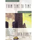 [(From Time to Time)] [Author: Jack Finney] published on (February, 1996)