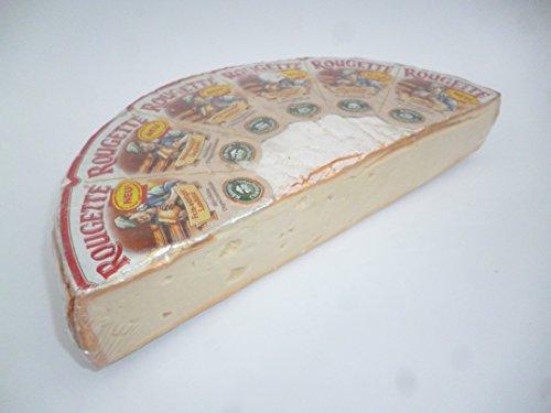 Rougette formaggi plastica fittizia–riproduzione seconda scelta, fake food, praesent idee per la decorazione, copia, imitazione per arredamento auslagen.cadaveri maengel attraverso le crepe in der esterno della pelle