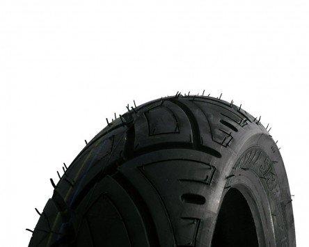 Pneu Pirelli sl38 Unico - 130/70-10 RF TL 59L
