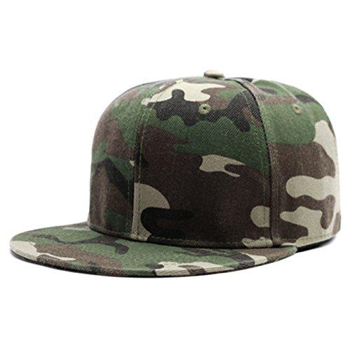 gorra-de-beisbol-de-algodon-transpirable-wincret-al-aire-libre-unisex-de-moda-del-sombrero-del-borda