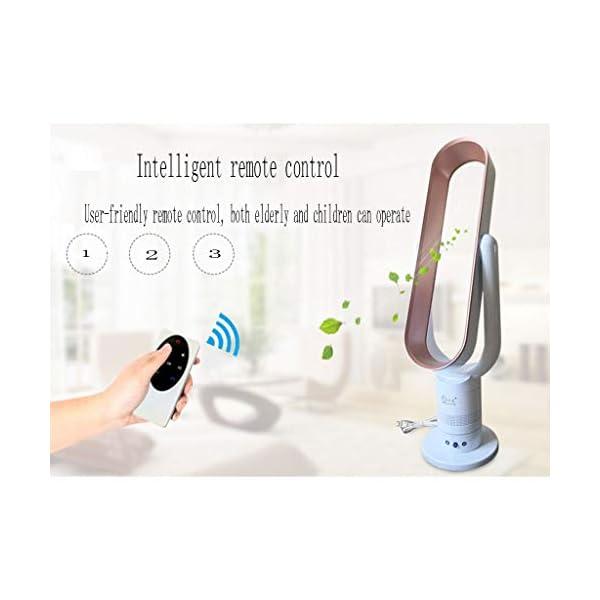 Liu-Yucasa-creativa-Ventilador-sin-Hojas-Ventilador-sin-Cepillo-del-Tiempo-del-Control-Remoto-de-la-Fan