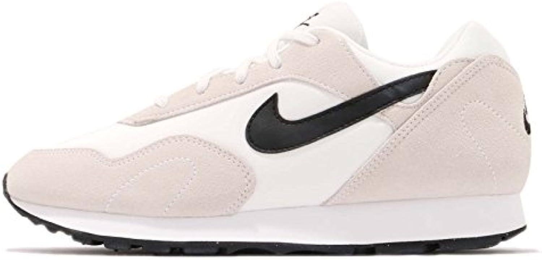 Donna Donna Donna / Uomo Nike W Outburst, Scarpe Running Donna Queensland Materiali accuratamente selezionati Raccomandazione popolare | Economico  | Uomini/Donne Scarpa  | Uomo/Donna Scarpa  86bd9b