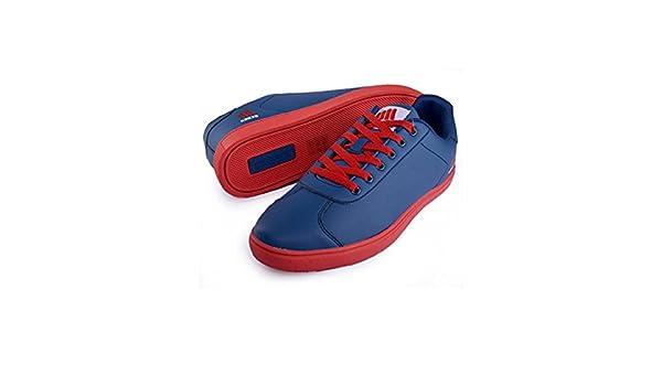 dec7842da9c7 Keexs The Adam (Classic Sneaker - Unisex)  Amazon.co.uk  Shoes   Bags