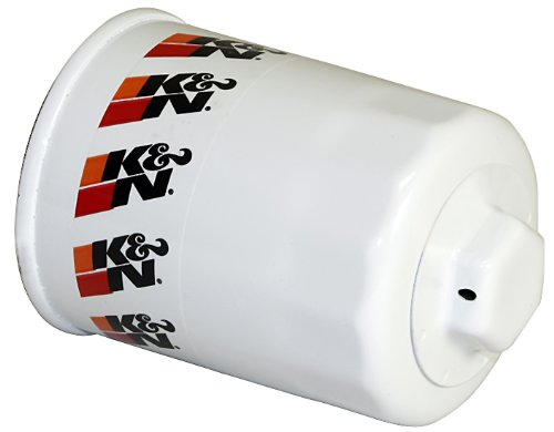 Ölfilter K&N 60135066