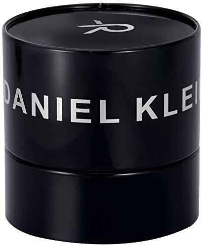 Daniel-Klein-Analog-Green-Dial-Mens-Watch-DK10134-5