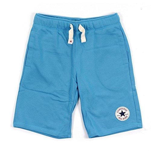 converse-chuck-taylor-patch-kinder-shorts-spruhfarbe-blau-blau-12-13-years