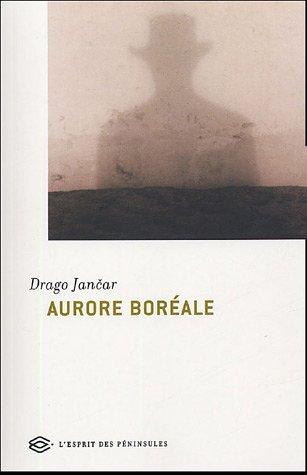 Aurore borale
