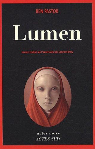 """<a href=""""/node/25962"""">Lumen</a>"""