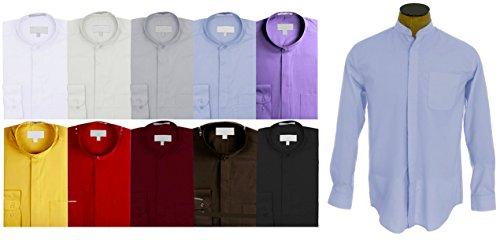 NEW MENS WHITE WING TUXEDO DRESS SHIRT /& BOW TIE PK SZ