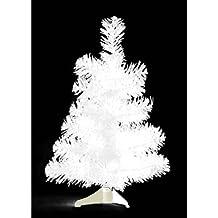 HAB & GUT (XM031) Albero di Natale artificiale / abete