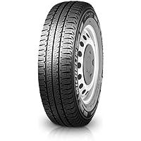 Michelin Agilis51 TL 195/60/R16 99H - Pneumatico Estivo - C/A/72