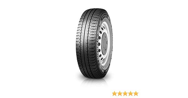 Michelin Agilis 51 Snow Ice 215 65r15 Winterreifen Auto