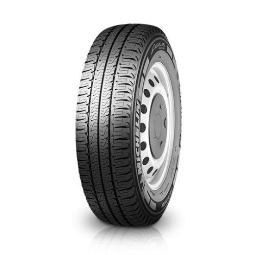 MICHELIN G662294 205 65 R16 H - c/a/72 dB - Neumático transporte