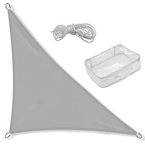 celinasun-0011678-sonnensegel-sonnenschutz-garten-uv-schutz-pes-wasser-abweisend-impragniert-dreieck