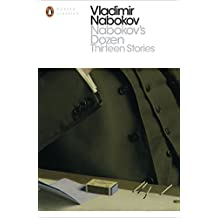 Nabokov's Dozen: Thirteen Stories (Penguin Modern Classics)