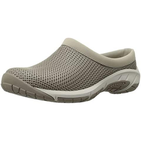 Merrell Encore Breeze 3 Slip-on del