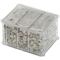 Aquatlantis EASY Box zeolita, XS