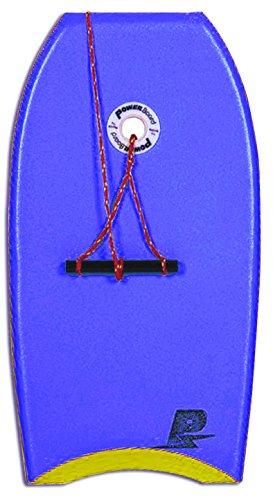 Hydroslide 880-SS170 Tabla Wakeboard iniciación
