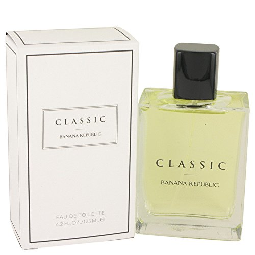 banana-republic-classic-by-banana-republic-eau-de-toilette-spray-unisex-42-oz-for-men-by-banana-repu