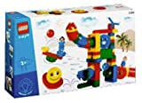 LEGO 3266 - Röhren , 58 Teile