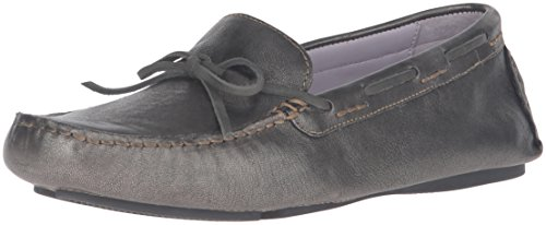 johnston-murphy-womens-maggie-camp-moc-moccasin-pewter-10-m-us