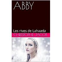 ABBY: Les rives de Lahaada