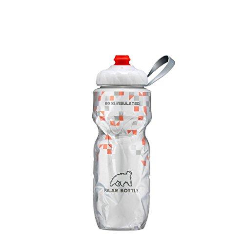 Polar Bottle Zipstream –