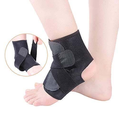 Protezione per la resistenza della cintura di fissaggio delle maniche del piede a compressione di alta qualità