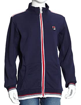 FILA Kinder Tennis Sweatshirt