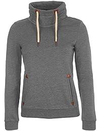 DESIRES Liki Tube Women's Sweatshirt