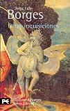 Otras inquisiciones (El Libro De Bolsillo - Bibliotecas De Autor - Biblioteca Borges)