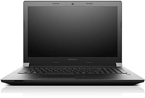 Lenovo 80S2000JSP - Ordenador portátil de 15.6