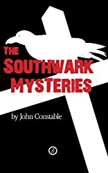 The Southwark Mysteries