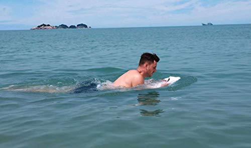 Unterwasser-Scooter HYLH Sea Scooter Unter Wasser kaufen  Bild 1*