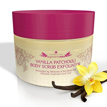 organic-body-scrub-exfoliator-vanilla-patchouli-get-a-soft-skin-with-a-wonderful-scent-deep-cleanse-
