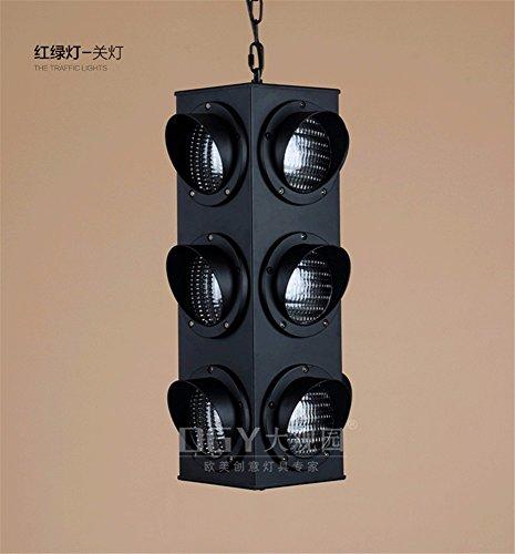 quietness-loft-a-soffitto-nordic-light-designer-contemporanei-di-personalita-creative-lampade-ciondo