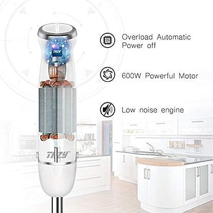 Stabmixer-4-in-1-Leistungsstarker-600W-Prierstab-Mixer