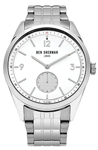 BEN SHERMAN WB052SM