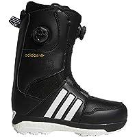 f9abbffedce Amazon.co.uk: adidas - Boots / Snowboarding: Sports & Outdoors