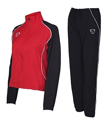 Nike da donna blu nero rosso verde