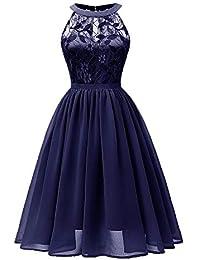 9f1a26283c43 Amazon.es: bragas princesa - Vestidos / Mujer: Ropa