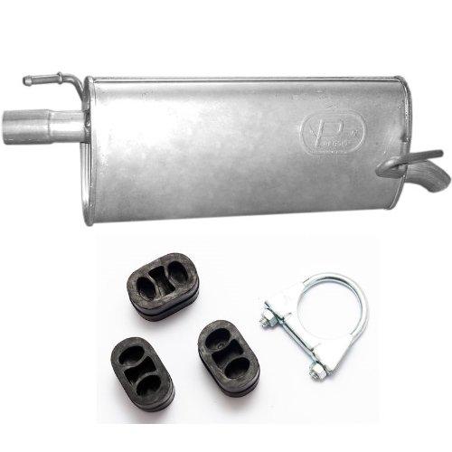 opel-meriva-a-16-16v-groraumlimousine-kat-endschalldmpfer-auspuff-kit