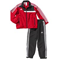 adidas Kinder Trainingsanzug Tiro 13