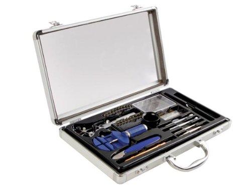 VELLEMAN - VTWT3 ; Uhrenwerkzeug im Set 167029