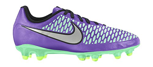 Nike Jr. Magista Onda Fg Football Taquet (hyper raisin) (6 M UBig, Hyper Grape)