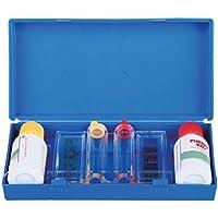 Milliard-Misuratore di pH e cloro per acqua