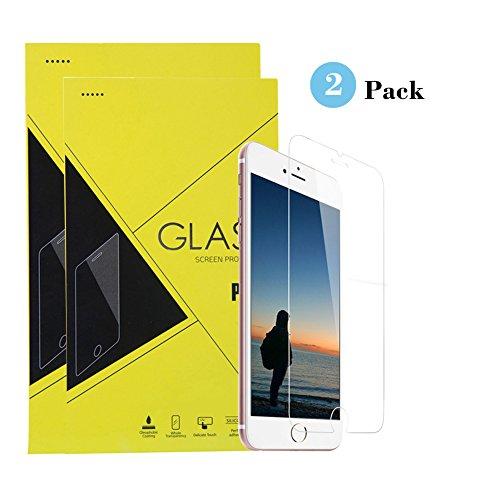 2-pack-iphone-5-se-6s-6plus-protector-de-pantalla-aibesser-cristal-templado-para-iphone-vidrio-templ