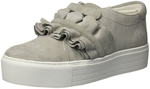 Kenneth Cole Ashlee, Sneakers Basses Femme