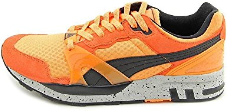 Puma XT2 Mesh Evolution Schuhe  Billig und erschwinglich Im Verkauf